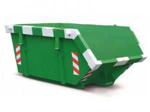 afvalcontainer-huren