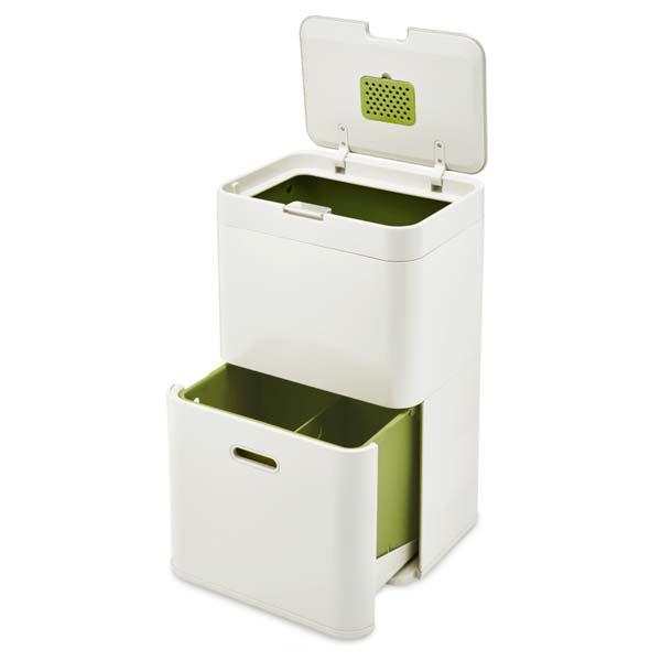 Ikea keukenplanner for Keukenplanner ipad