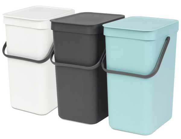 trio-afvalbak-brabantia-sort-en-go-inbouw-prullenbak