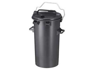 Vepa-Bins-Buiten-Prullenbak-50-Liter