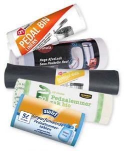 goedkope-vuilniszakken-afvalzakken-kopen