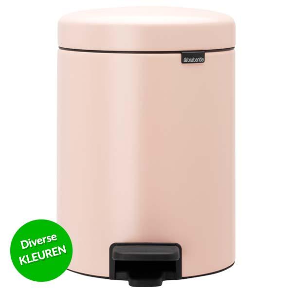 http://www.afvalcontainer.nl/wp-content/uploads/2017/02/klein-afvalemmertje-Brabantia-Newicon-Pedaalemmer-5-Liter.jpg