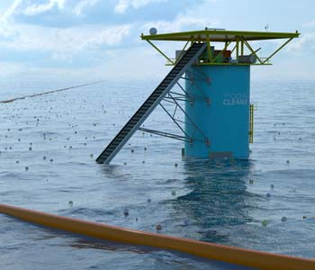 the-ocean-cleanup-plastic-in-zee-oceaan