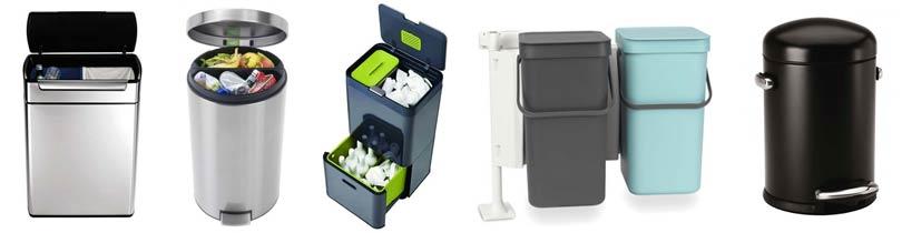 afvalbak-prullenbak-gescheiden-afval-huishoudelijk-gft-plastic-restafval-kopen
