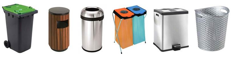 afvalbak-prullenbak-kopen-afval-scheiden-werk-zakelijk-bedrijfsafval-kantoor