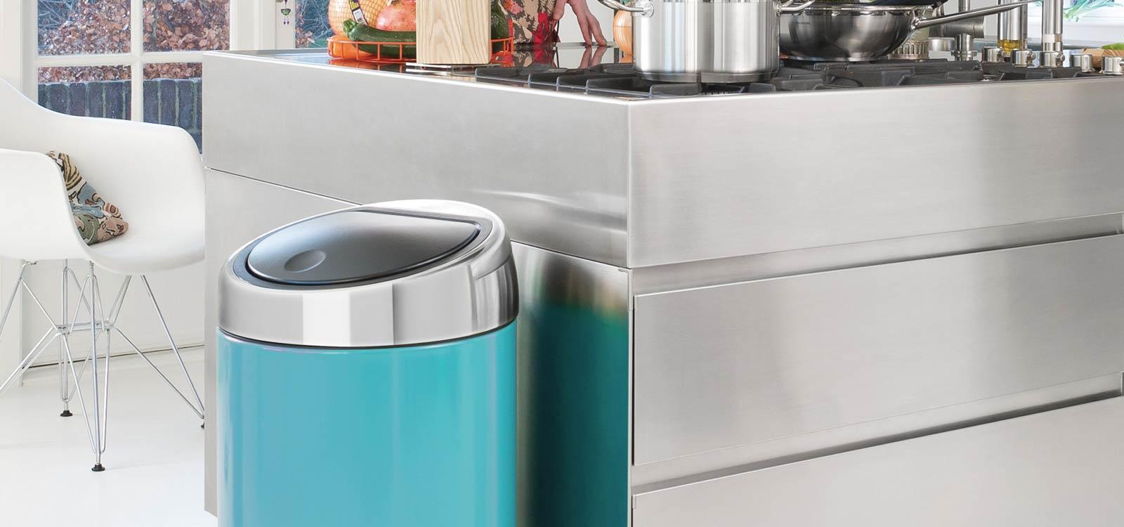 afvalbak-voor-in-de-keuken-afval-scheiden