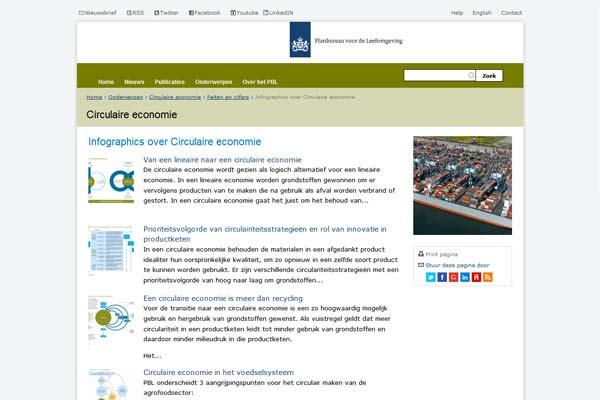 infographics-circulaire-economie