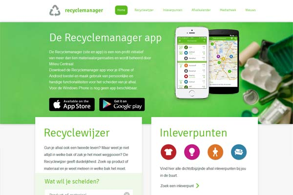 recyclemanager-app-milieucentraal-iphone-android