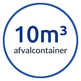 10-kuub-container-huren