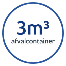 3-kuub-container-huren
