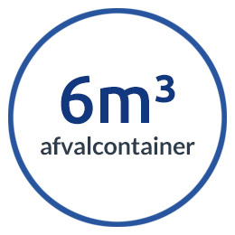 6-kuub-container-huren