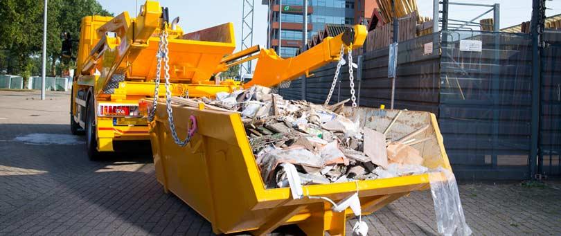 afvalcontainer-plaatsen-praxis