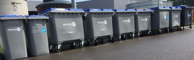 kleine-en-grote-rolcontainers-mkb-afval