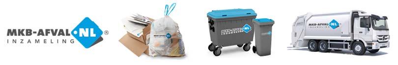 mkb-afval-afvalstroom-rolcontainer-ledigen