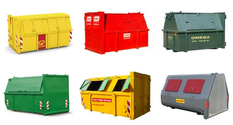 overzicht-dichte-containers