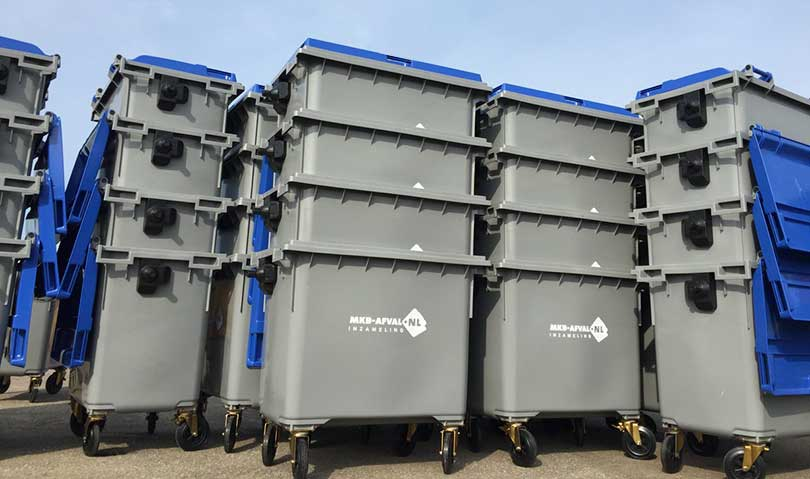 rolcontainer-bedrijfsafval-mkb-afval
