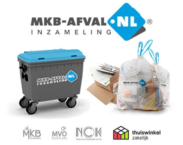 rolcontainer-huren-mkb-bedrijfsafval