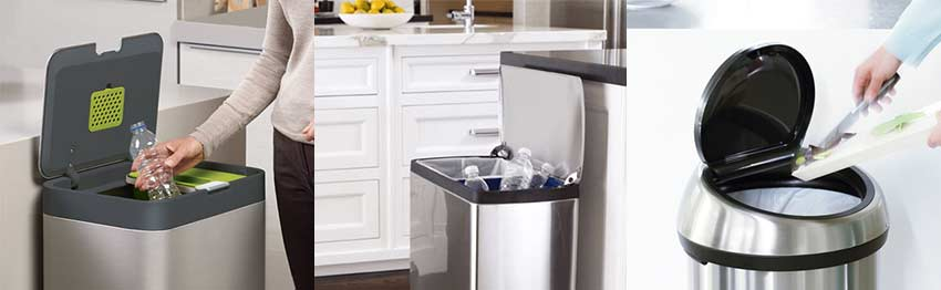 afvalbakken-in-de-keuken