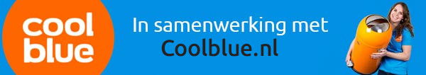 prullenbak-coolblue