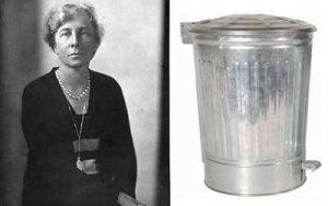 Lillian-Moller-Gilbreth-uitvinder-pedaalemmer