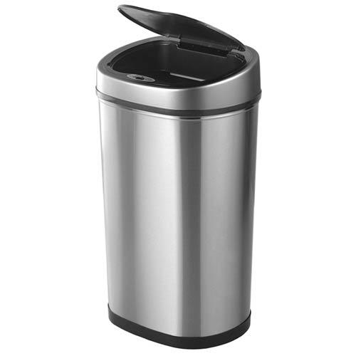 Easybin-Sensor-vuilnisbak