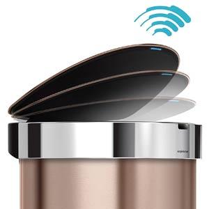 sensor-prullenbak-simplehuman