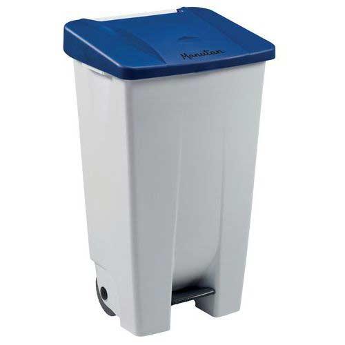 Mobiele-afvalbak-met-pedaal-120-liter